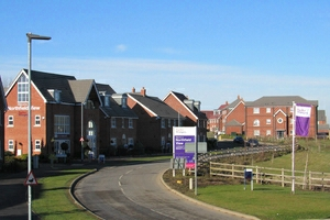 Residential Conveyancing from Gudgeons Prentice Solicitors, Stowmarket