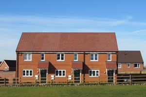 Residential Conveyancing by Gudgeons Prentice Solicitors, Stowmarket & Suffolk