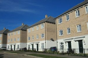 Low Cost Conveyancing from Gudgeons Prentice Solicitors, Stowmarket