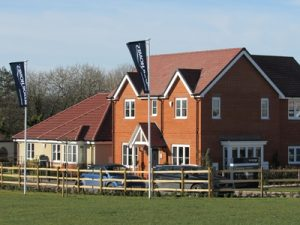 Low cost Residential Conveyancing from Gudgeons Prentice Solicitors, Stowmarket