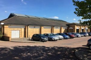 Commercial Conveyancing from Gudgeons Prentice Solicitors, Stowmarket
