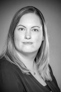 Sophia Last, Solicitor at Gudgeons Prentice Solicitors, Stowmarket
