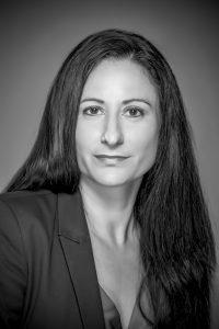 Samantha Ellis, Solicitor at Gudgeons Prentice Solicitors, Stowmarket