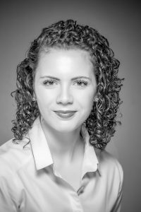 Kimberley Maddison, Paralegal at Gudgeons Prentice Solicitors, Stowmarket