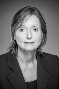 Sue Lewis, Solicitor at Gudgeons Prentice Solicitors, Stowmarket