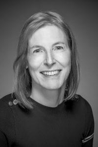 Lois Robinson, Legal Executive at Gudgeons Prentice Solicitors, Stowmarket
