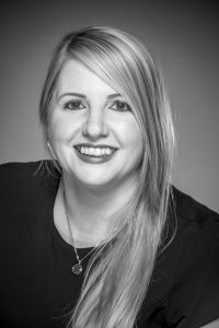 Lisa Warren, Solicitor and Partner at Gudgeons Prentice Solicitors, Stowmarket