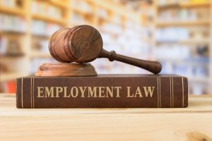 Employment Law issues? get help from Gudgeons Prentice Solicitors